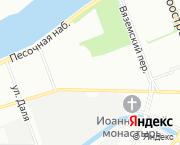 ул. Профессора Попова, д 37к3