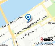 Аренда теплоходов от Bоат Rent St. Peterburg