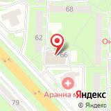 Комиссионный магазин на Краснопутиловской