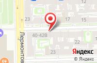 Схема проезда до компании Центр психологического консультирования  в Санкт-Петербурге