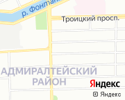 8Красноармейская ул., дом 20