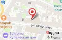 Схема проезда до компании Что Делать? в Санкт-Петербурге