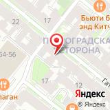Муниципальное образование Петровский округ