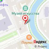 ООО Стандарт-Сервис