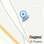 ContMaster на карте Санкт-Петербурга