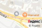Схема проезда до компании Аудит Санкт-Петербург в Санкт-Петербурге