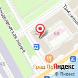 Академическая поликлиника №1 РАН