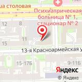 ЗАО Си-Проджект