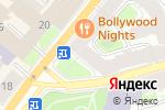 Схема проезда до компании Библиотека им. В.И. Ленина в Санкт-Петербурге