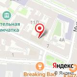 СПб-Гранит