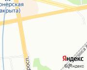 Коломяжский пр., 13Н