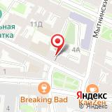 Воздушный Замок СПб
