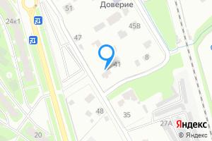 Снять студию в Санкт-Петербурге Первомайский пр-т, 41