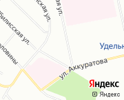 ул. Афонская 2