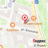 ООО Квадро Электрик