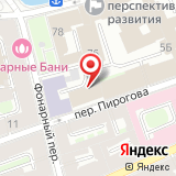 ООО БалтСервис