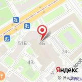 ЗАО GE Money Bank