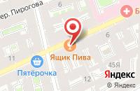 Схема проезда до компании Издательство «Крылов» в Санкт-Петербурге