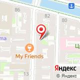 ЗАО Петроэлектросбыт