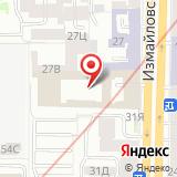 ПАО БХВ-Петербург
