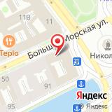 Всероссийский НИИ растениеводства им. Н.И. Вавилова