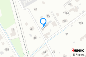 Снять комнату в Санкт-Петербурге Арктическая ул., 35