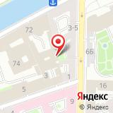 ПАО Санкт-Петербургский центр доступного жилья