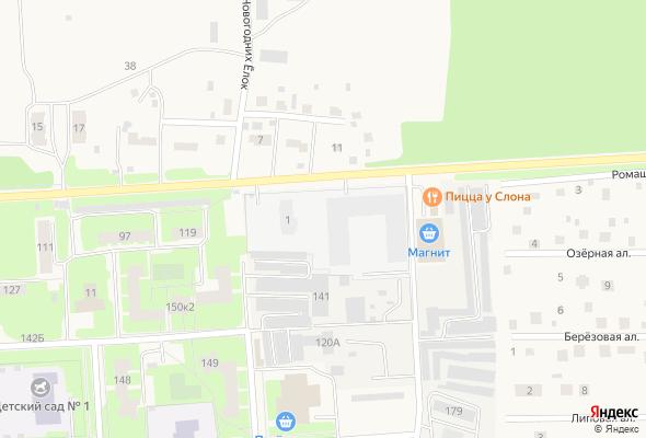 продажа квартир Барская усадьба