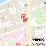 www.1000fl.ru