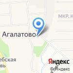 84 высота на карте Санкт-Петербурга