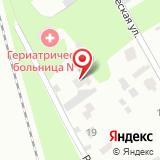 ООО Невские Бассейны