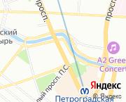 Каменоостровский 47