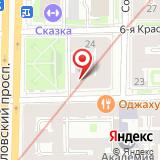 Социологический институт РАН