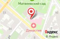 Схема проезда до компании Мастерская по ремонту мобильных устройств и ювелирный изделий в Подольске