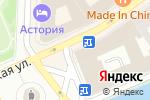 Схема проезда до компании Научная сельскохозяйственная библиотека в Санкт-Петербурге