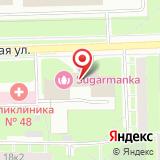 ЗАО Невский Металл