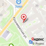 ЗАО Управление №10 Метростроя