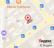 Управление Министерства культуры РФ по Северо-Западному федеральному округу