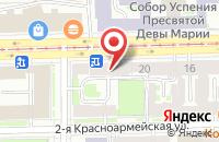 Схема проезда до компании Твист Ювелир Санкт-Петербург в Санкт-Петербурге