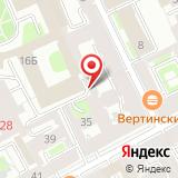 Ювелир-Оптик