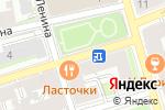 Схема проезда до компании Золотое Руно Петербург в Санкт-Петербурге