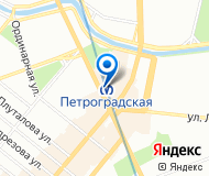 ООО VAMwood- Санкт-Петербург