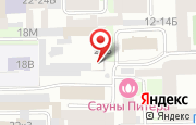 Автосервис Рем-ZONE в Санкт-Петербурге - улица Егорова, 23б: услуги, отзывы, официальный сайт, карта проезда