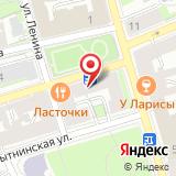 Золотое Руно Петербург