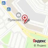 ЗАО АРЕ-Санкт-Петербург
