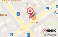 Схема проезда до компании Икс-Принт в Санкт-Петербурге