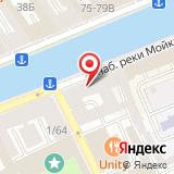 Дирекция особо охраняемых природных территорий Санкт-Петербурга