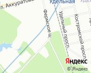 Фермское шоссе 16А