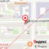 СПб-Тур
