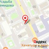ПАО Российский аукционный дом
